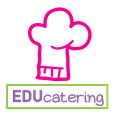 EDUcatering LOGO-SMALL